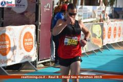 dead-sea-marathon-2019-gallery7-0048
