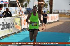 dead-sea-marathon-2019-gallery7-0049
