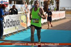 dead-sea-marathon-2019-gallery7-0050