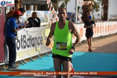 dead-sea-marathon-2019-gallery7-0051
