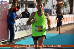 dead-sea-marathon-2019-gallery7-0052