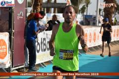 dead-sea-marathon-2019-gallery7-0053
