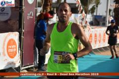dead-sea-marathon-2019-gallery7-0054