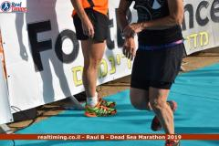 dead-sea-marathon-2019-gallery7-0056