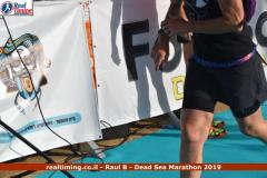 dead-sea-marathon-2019-gallery7-0057