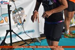 dead-sea-marathon-2019-gallery7-0058