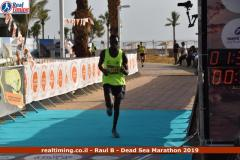 dead-sea-marathon-2019-gallery7-0059