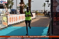 dead-sea-marathon-2019-gallery7-0060