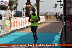 dead-sea-marathon-2019-gallery7-0061