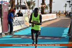 dead-sea-marathon-2019-gallery7-0062