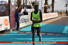 dead-sea-marathon-2019-gallery7-0063