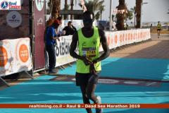 dead-sea-marathon-2019-gallery7-0064