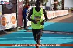 dead-sea-marathon-2019-gallery7-0065