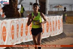 dead-sea-marathon-2019-gallery7-0066
