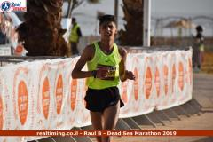 dead-sea-marathon-2019-gallery7-0067