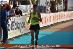 dead-sea-marathon-2019-gallery7-0068