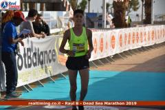 dead-sea-marathon-2019-gallery7-0069