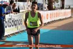 dead-sea-marathon-2019-gallery7-0070