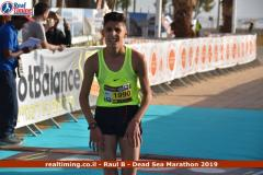 dead-sea-marathon-2019-gallery7-0071
