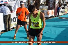 dead-sea-marathon-2019-gallery7-0072
