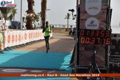 dead-sea-marathon-2019-gallery7-0073
