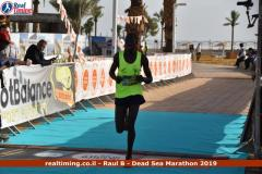 dead-sea-marathon-2019-gallery7-0074