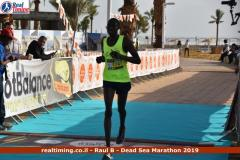 dead-sea-marathon-2019-gallery7-0075