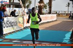 dead-sea-marathon-2019-gallery7-0076