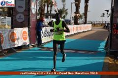 dead-sea-marathon-2019-gallery7-0077