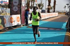 dead-sea-marathon-2019-gallery7-0078