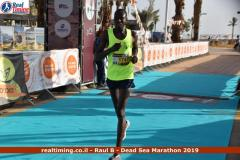 dead-sea-marathon-2019-gallery7-0079