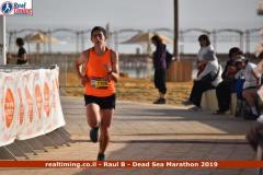 dead-sea-marathon-2019-gallery7-0080