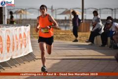 dead-sea-marathon-2019-gallery7-0081