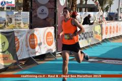dead-sea-marathon-2019-gallery7-0082