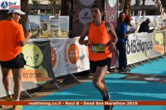 dead-sea-marathon-2019-gallery7-0083