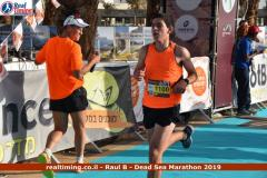 dead-sea-marathon-2019-gallery7-0084