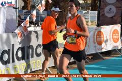 dead-sea-marathon-2019-gallery7-0085