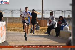 dead-sea-marathon-2019-gallery7-0086