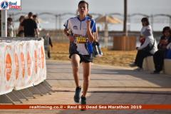dead-sea-marathon-2019-gallery7-0087