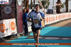 dead-sea-marathon-2019-gallery7-0088
