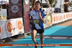dead-sea-marathon-2019-gallery7-0089