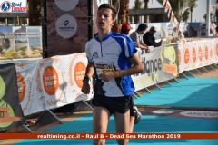 dead-sea-marathon-2019-gallery7-0090