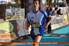 dead-sea-marathon-2019-gallery7-0091