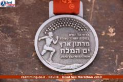 dead-sea-marathon-2019-gallery7-0092