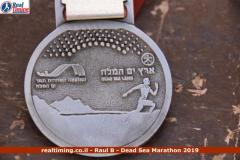 dead-sea-marathon-2019-gallery7-0094
