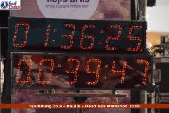 dead-sea-marathon-2019-gallery7-0095