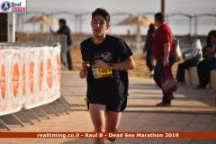 dead-sea-marathon-2019-gallery7-0096