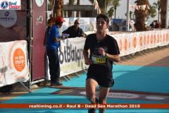 dead-sea-marathon-2019-gallery7-0097