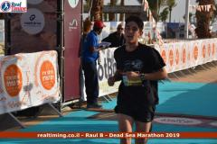 dead-sea-marathon-2019-gallery7-0098