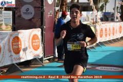 dead-sea-marathon-2019-gallery7-0099